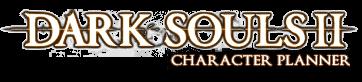 Mugenmonkey Weapons, walkthrough, armor, strategies, maps, rings, bosses, items and more. mugenmonkey
